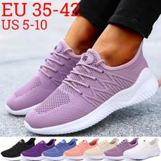 fashion women, sneakerswomen, shoes for womens, Womens Shoes
