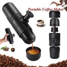 Mini, Coffee, Family, coffeegrindermini