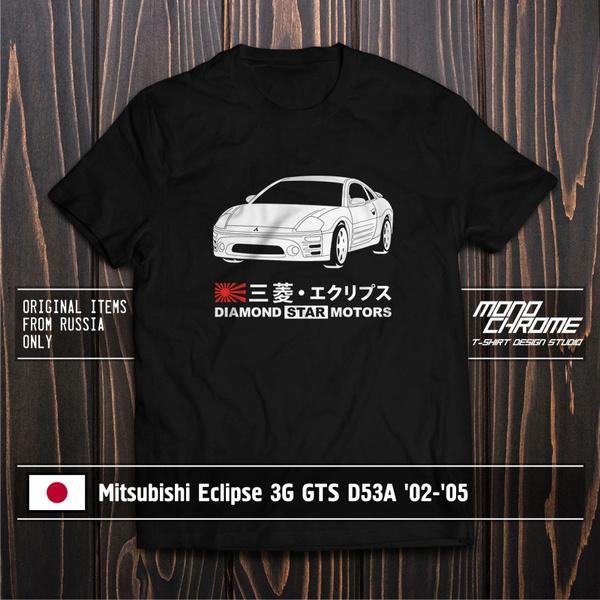 T Shirts, gt, 0205, 3G