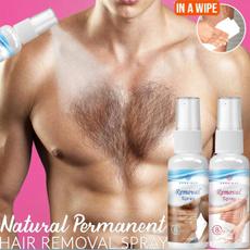 Shaving & Hair Removal, legs, depilatory, painle