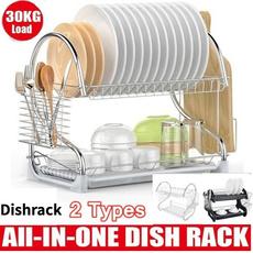 Steel, rackholder, racksholder, kitchenrack