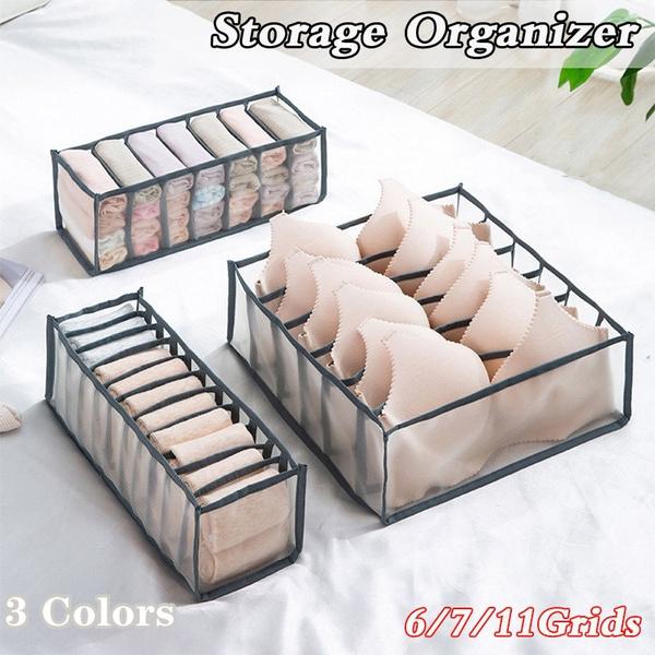 drawerorganizer, Underwear, Panties, Closet