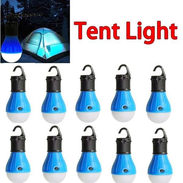 tentlight, fishinglight, campinglight, led