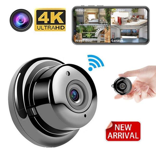 1080pwificamera, Mini, Outdoor, Remote Controls