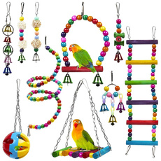 birdstoy, Toy, Bell, bitestoy