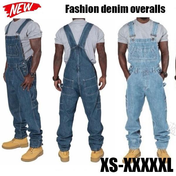 jeansformen, Plus Size, Denim, pantsforman
