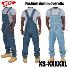 jeansformen, Plus Size, Джинс, pantsforman