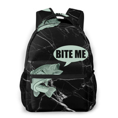 Laptop Backpack, student backpacks, casualbackpack, Backpacks