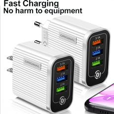 euplug, usb, Usb Charger, charger