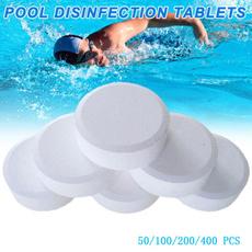 piscine, swimmingpoolclarifier, piscina, purification
