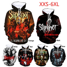 Goth, Fashion, punk, Pullovers