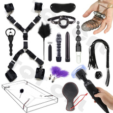 sextoysforwoman, Fashion Accessory, Adjustable, bondage
