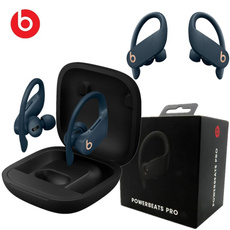 case, Headset, Earphone, Consumer Electronics