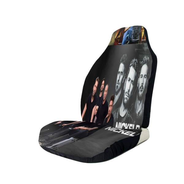 carseatcover, Fashion, Breathable, Cars