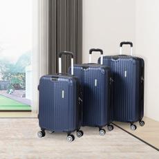 travelbagsluggage, suitcasesfortravling, Luggage, luggagesetswithwheel