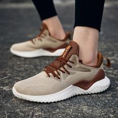 casual shoes, Sneakers, Plus Size, sneakersformen