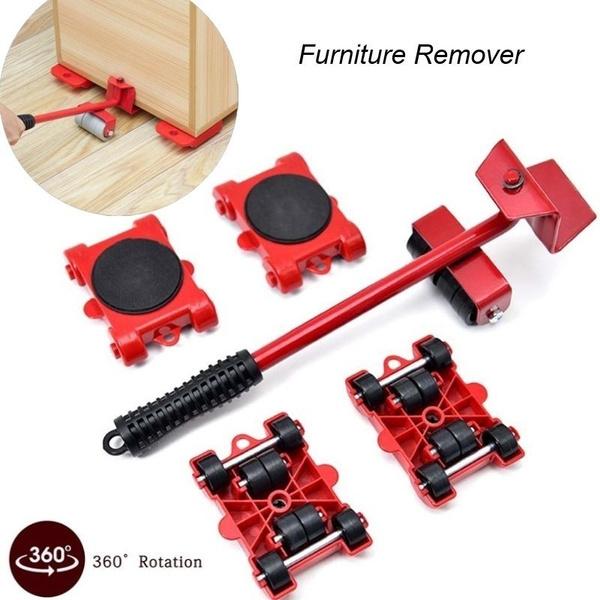 Heavy, furnituremover, Heavy Duty, Tool