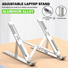 monitorstand, Tablets, laptopstand, notebookstand