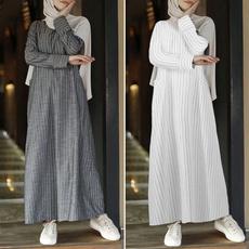dressesforwomen, Sleeve, Long Sleeve, Dress