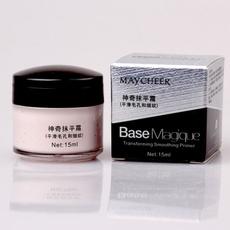foundation, makeupbase, Beauty, Makeup