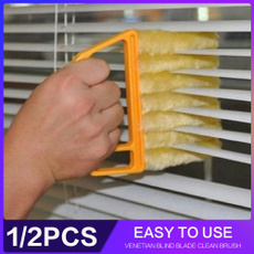 conditionerduster, Cleaning Supplies, duster, Blade