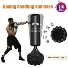boxingbag, Fitness, punchingbag, boxing