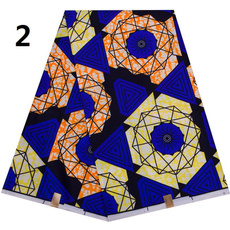 Polyester, Designers, windprooffabric, Fabric