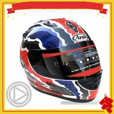 motorcycleaccessorie, Helmet, Fashion, headprotector