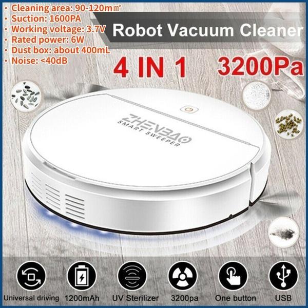 smartsweeper, robotdustcatcher, automaticcleaningrobot, cleaningmachine