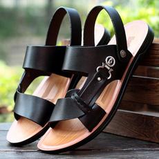 Sandals & Flip Flops, Flip Flops, Fashion, mensandal