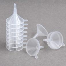 Mini, funnel, for, Tubes