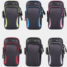 Smartphones, Cycling, runningphonepouch, cellphonebag