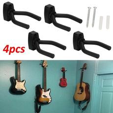 standholder, Wall Mount, Adjustable, guitarhanger