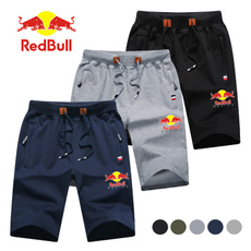 runningshort, Shorts, cottonpant, Casual pants