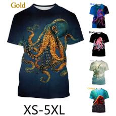 Mens T Shirt, Fashion, Sleeve, Summer
