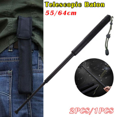 extended, retractable, Gifts, outdoortool