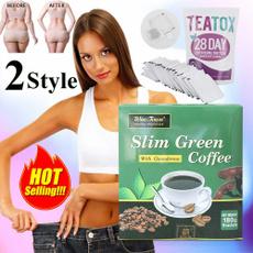 slimmingcoffee, thinbellytea, detoxtea, healthyweightlo