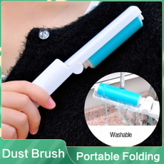 cleantool, stickey, washing, portable