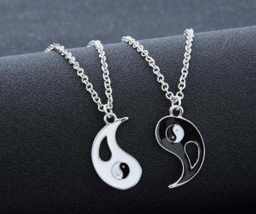 Jewelry, taichi, vikingnecklace, Necklace