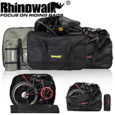 foldingbikebag, foldingbicyclebag, Bicycle, Sports & Outdoors