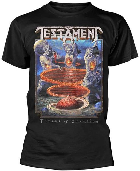 Short Sleeve T-Shirt, Graphic T-Shirt, unisex, summer t-shirts