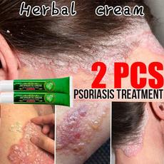 eczematreatment, Chinese, herbalcream, eczemaointment