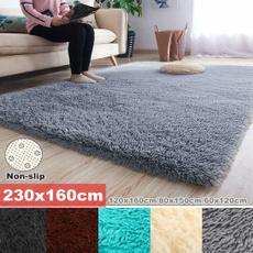 Rugs & Carpets, Home Decor, Home & Living, fluffy