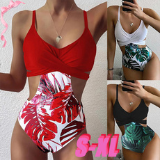 bathing suit, Fashion, One Piece Swimsuits, swimsuits for women