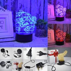 tablelampdesklight, Night Light, Gifts, Beauty