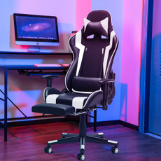 Home & Office, Computers, gamingchair, Office