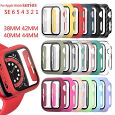 case, appleiwatch40mmcase, applewatchseries6case, appleiwatch38mmcase
