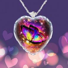 firefly, butterfly, Fashion, Love