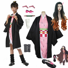 wig, Cosplay, Wigs cosplay, Costume