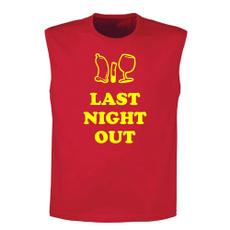 mensummertshirt, Funny T Shirt, art, Slim T-shirt